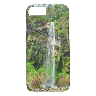 Bali Themed iPhone 7 Case