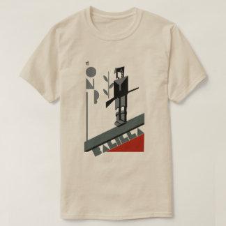 BALILLA T-Shirt