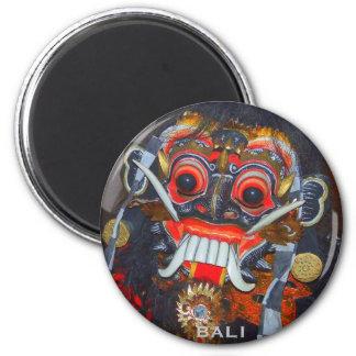 balines dancer magnet
