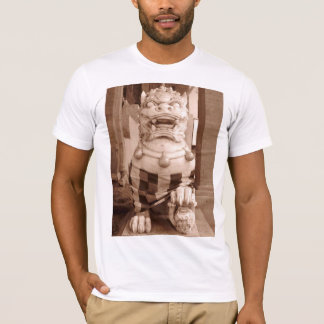 Balinese Barong T-Shirt
