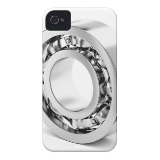 Ball bearing Case-Mate iPhone 4 cases