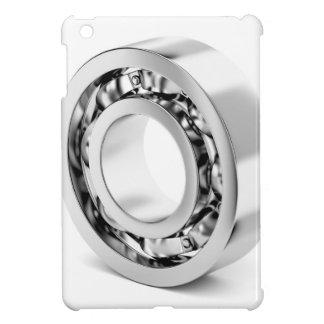 Ball bearing cover for the iPad mini