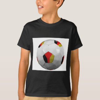 ball for Germany T-Shirt