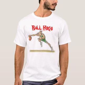 Ball Hogs T-Shirt
