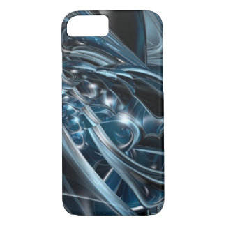 Ball of Mystics iPhone 7 Case