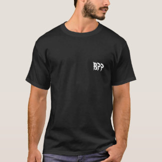 Ball Python Planet T-Shirt