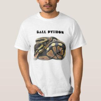 Ball Python (snake) T-Shirt