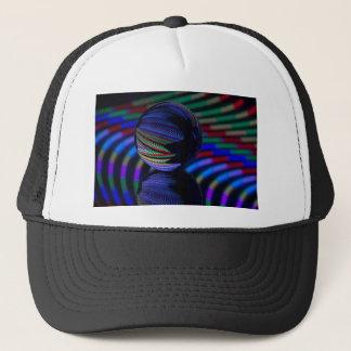 Ball Reflect 3 Trucker Hat