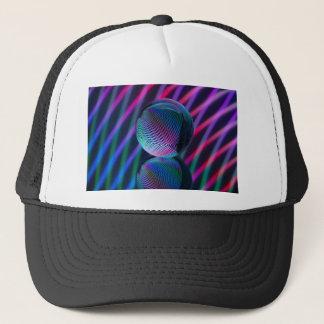 Ball Reflect 4 Trucker Hat