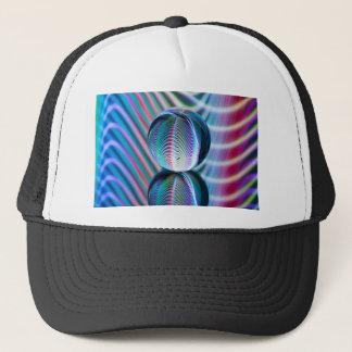 Ball Reflect 5 Trucker Hat