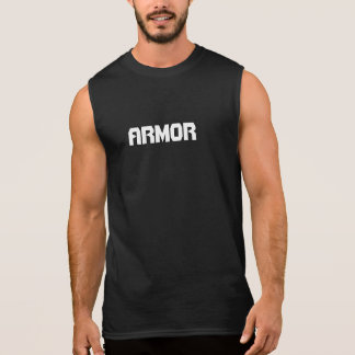 "BALLA CLUB NATION ""ARMOR"" WORKOUT T-SHIRT"