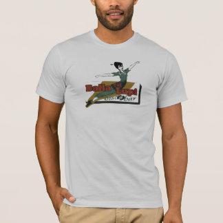 Balla coi Lupi T-Shirt