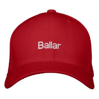Ballar Hat