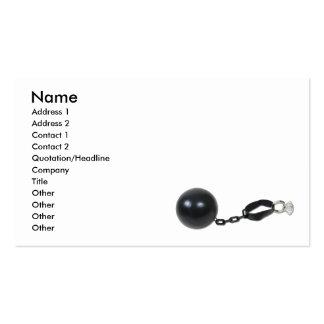 BallChainEngagement081510, Name, Address 1, Add... Business Cards