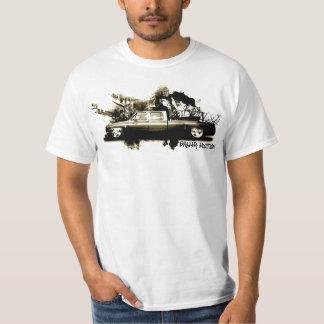 Baller Edition Dually T-Shirt