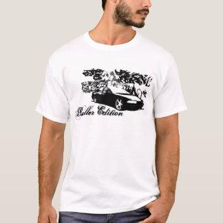 Baller Edition T-Shirt