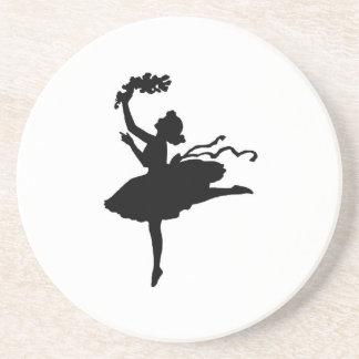 Ballerina Coaster