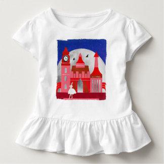 Ballerina Fairytale Shirt