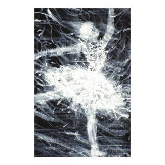ballerina - january 18,2013.JPG Stationery