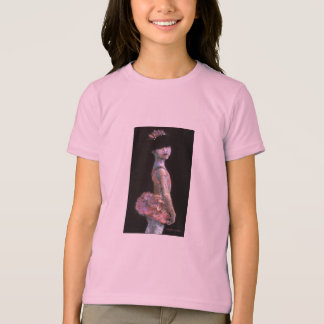 Ballerina Lilly Shirt
