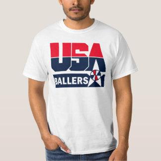 Ballers T-Shirt