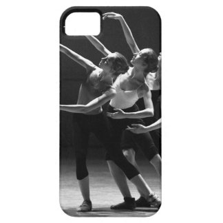 ballet case for the iPhone 5