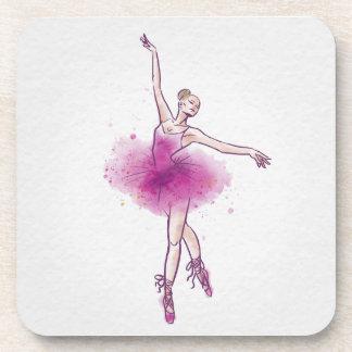 ballet coaster