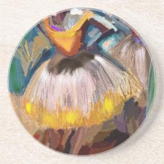 Ballet - Dega Coaster