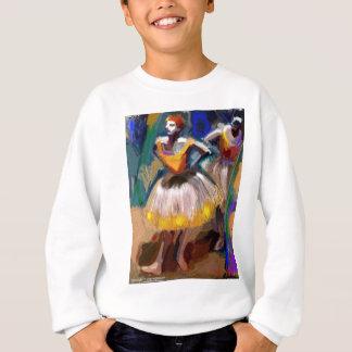 Ballet - Dega Sweatshirt