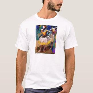 Ballet - Dega T-Shirt
