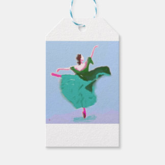 Ballet Dress Art