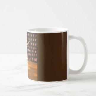 Ballet Life Coffee Mug