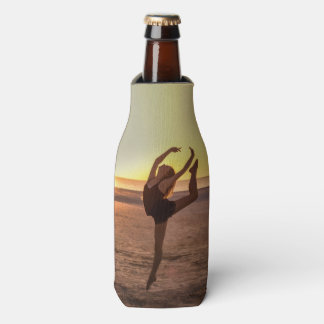 Ballet on the Beach
