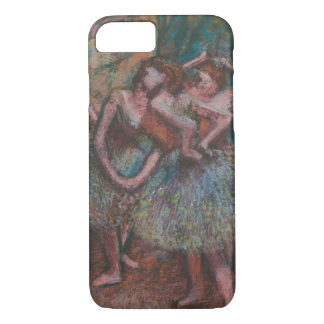 Ballet Scene iPhone 8/7 Case