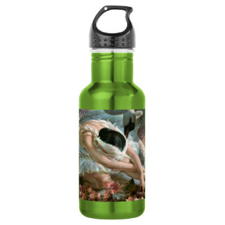 Ballet Swan 532 Ml Water Bottle