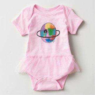 ballet tutu of you drink baby bodysuit