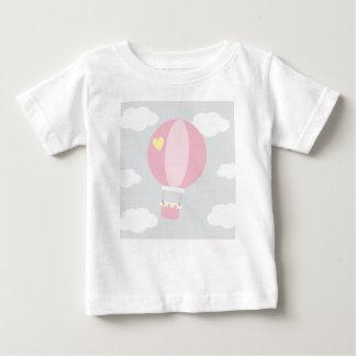 balloon baby T-Shirt