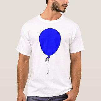 Balloon (Blue) T-Shirt