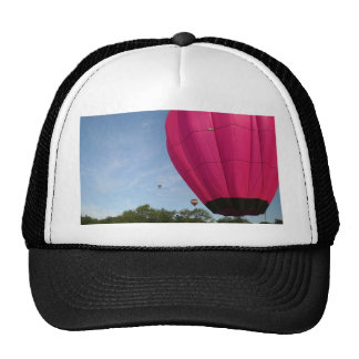 Balloon, in the pink 2 xlta cap
