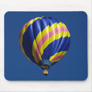 Balloon Mousepad