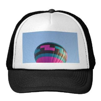 Balloon, shoot for the moon, XLTA Trucker Hat
