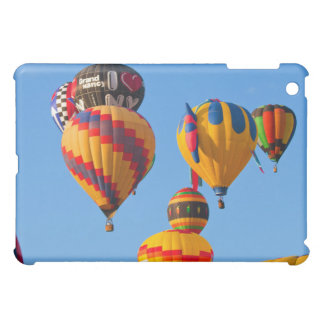 Balloons 6788 Ascending iPad Mini Cases