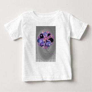 Balloons Baby T-Shirt