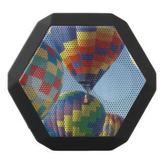 balloons black boombot rex bluetooth speaker