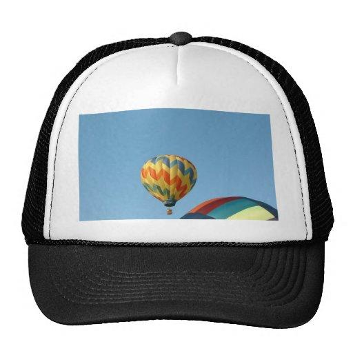 Balloons!!! Hat