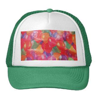 balloons hat