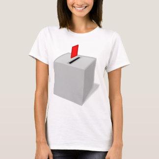 Ballot Box T-Shirt