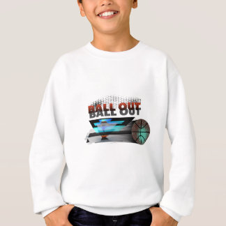 ballout sweatshirt