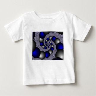 balls #30 baby T-Shirt
