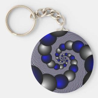 balls #30 key ring